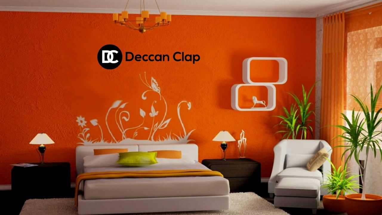 Mocha Sofa Living Room Ideas, Top 10 Asian Paints Colour Combinations For Bedroom Living Room Deccan Clap