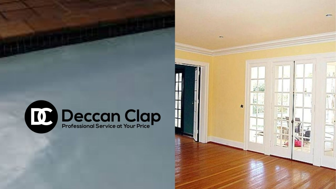 Best Home painting and Waterproofing solutions in Lakdikapul