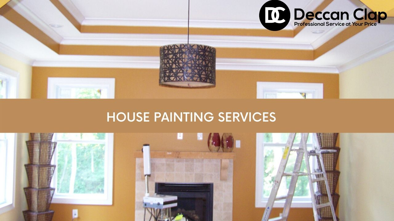 house painters in kukatpally